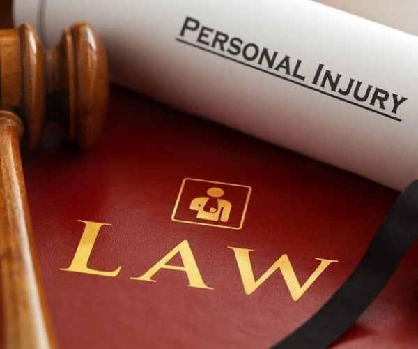 Personal Injury Cases You Can Ask Claim for