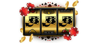 Three frequently asked questions about online casinos