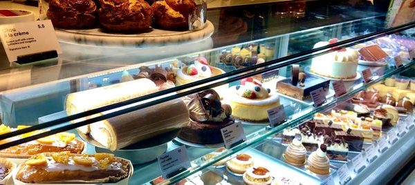 Tips on How to Find Your Go-To Patisserie in Singapore