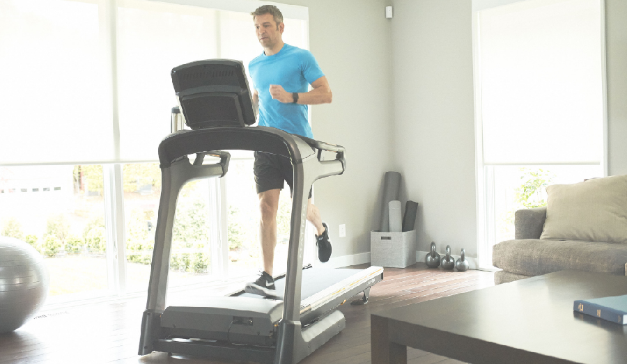 Helpful Ideas For Buying The Best Treadmill
