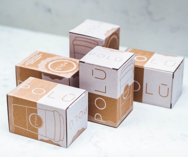 Why Look and Design of Product Packaging Matter?
