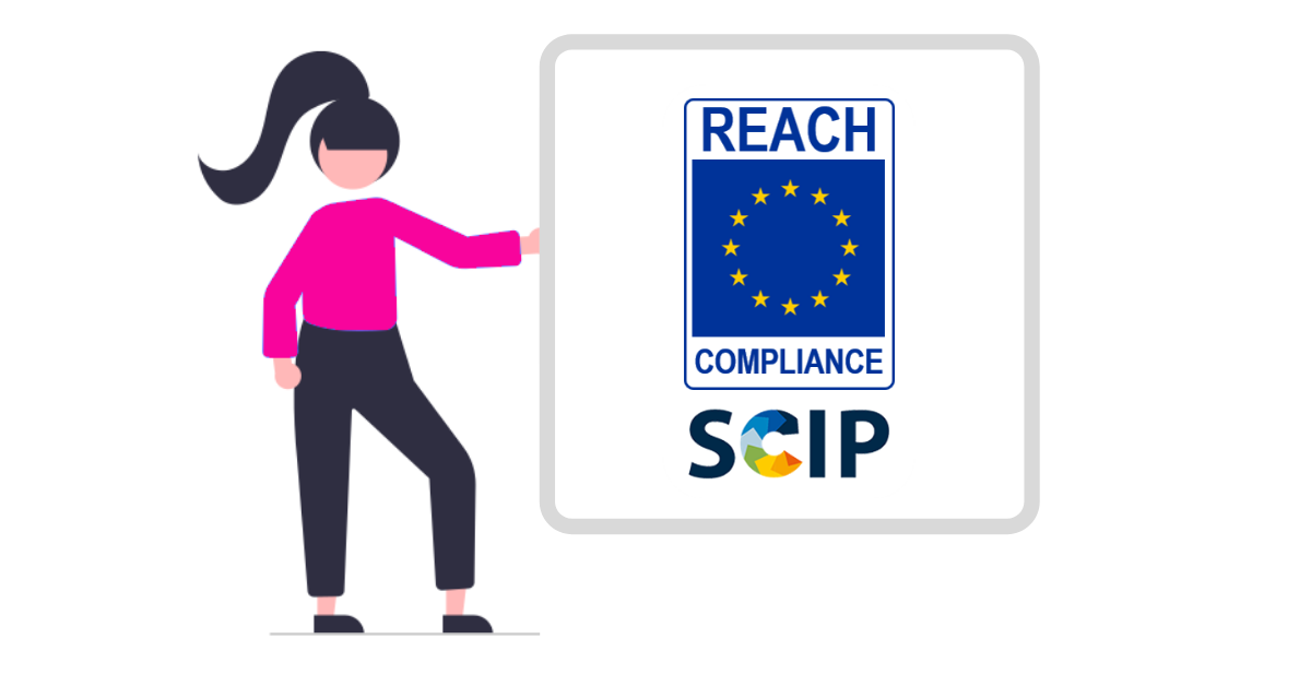 The Role Of SCIP