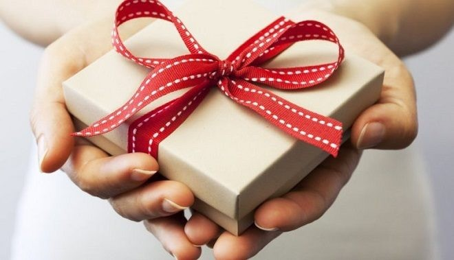 Revealing the Best Personalised Gift Ideas in 2021