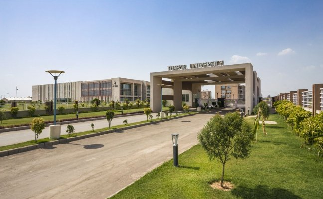 List of Popular B.Tech in Mechatronics Engineering Colleges in Pune