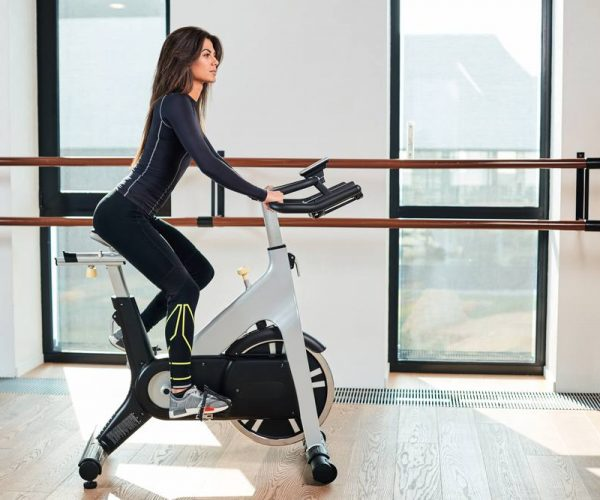 Treadmill Or Bike – Which One Is Best For You?