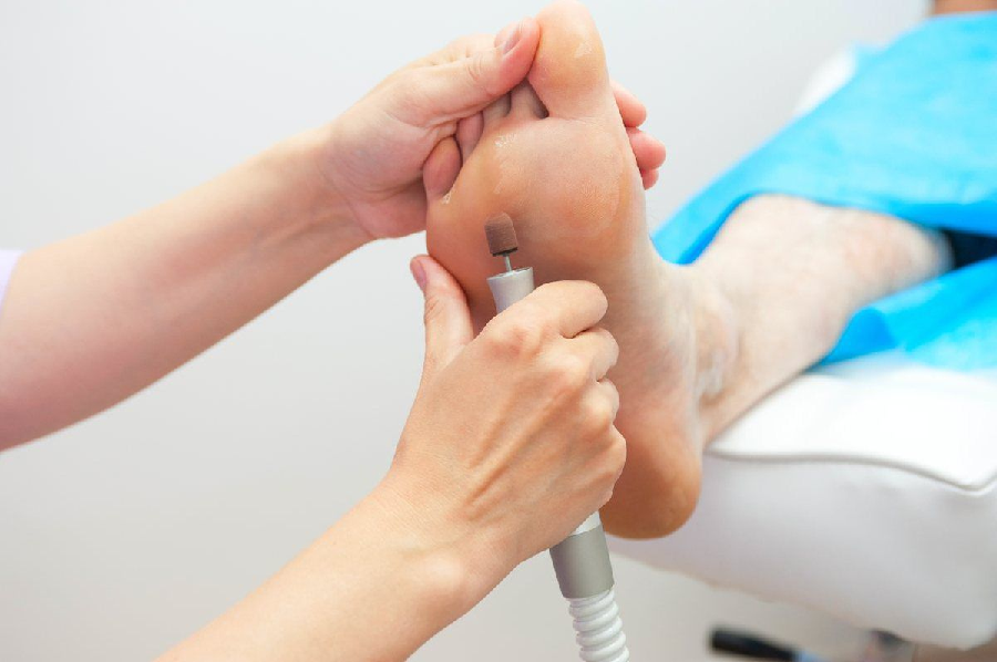 The Essential Things You Should Know About Podiatry Centres