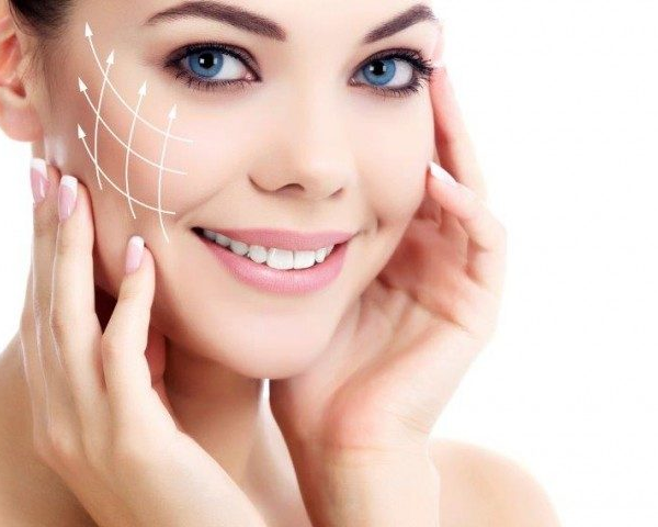 What Should You Know About Aesthetic Facial?