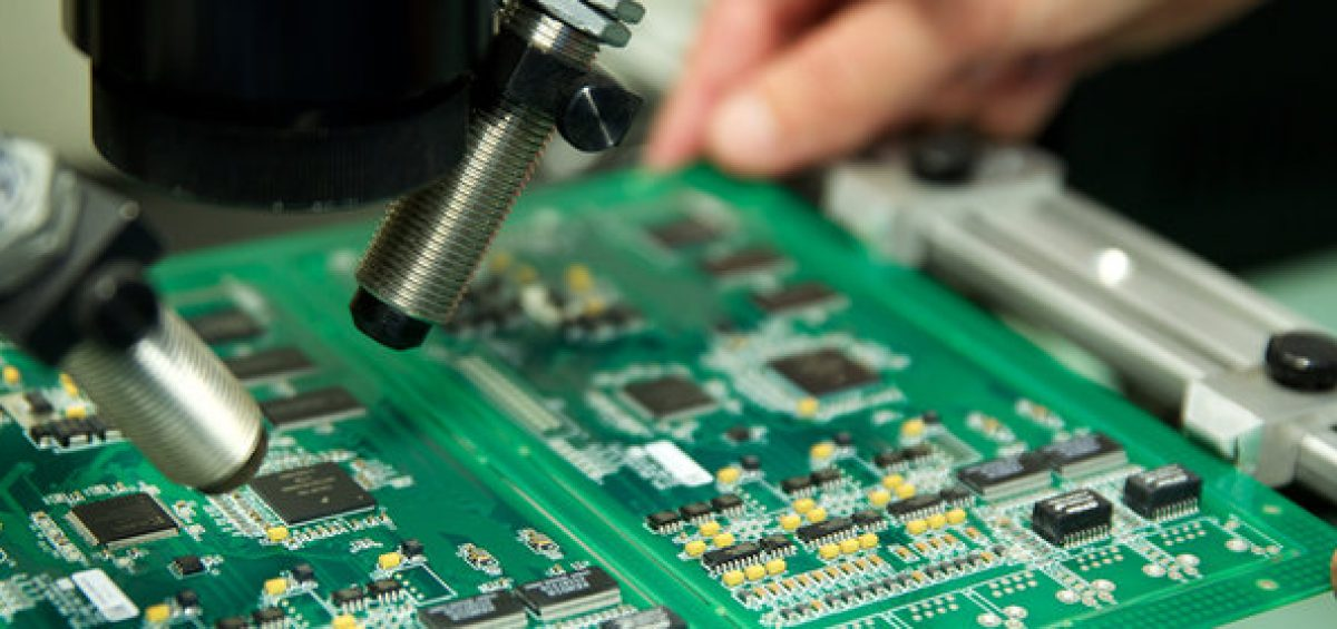 Three Factors That Could Affect Your PCB Sourcing Process