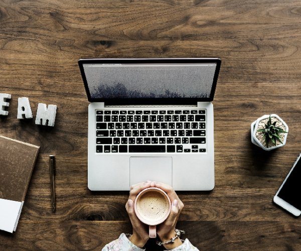 4 Benefits Of Working With An SEM Agency