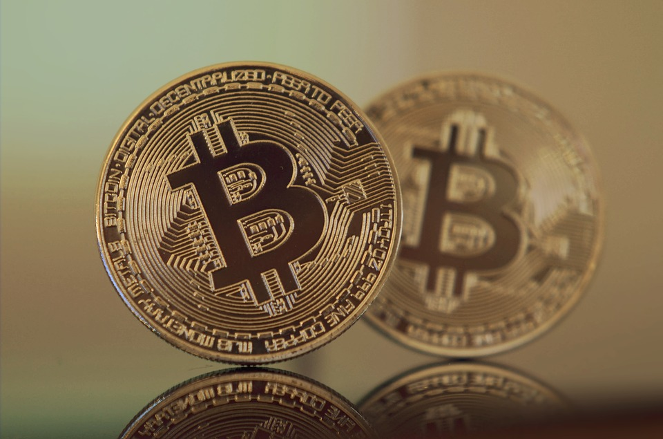 The Benefits of Bitcoin Casinos