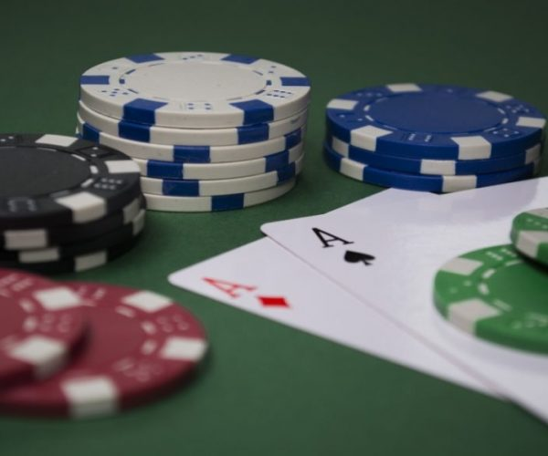 Every Gambler Should Know These 6 Amazing Benefits of Gambling