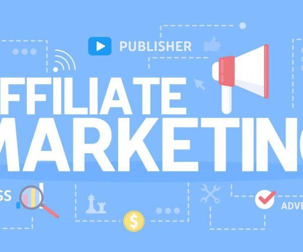 How to Be a Good Online Affiliate Marketer