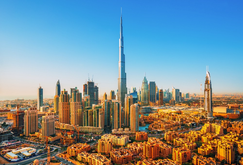 What Factors to Consider Before Purchasing a Property in Dubai