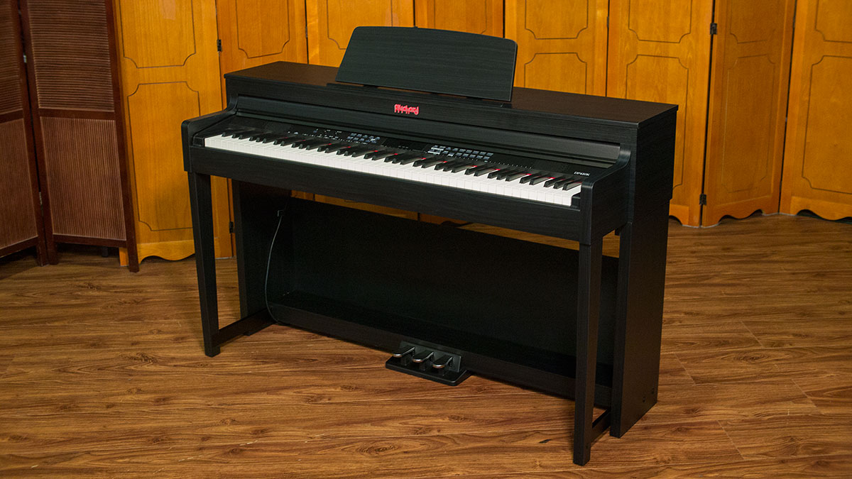 Buying a Piano | How Much Does It Cost?