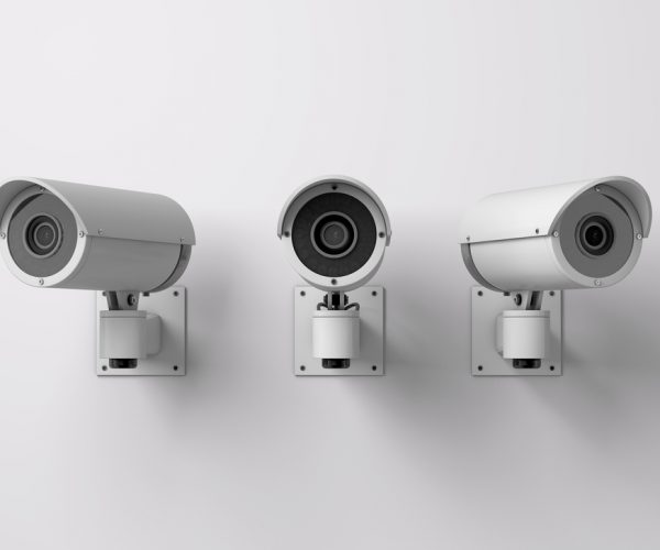 Questions to Ask Before Buying CCTV from a Supplier