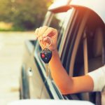 Buying a used car? Make sure you follow this essential guide!