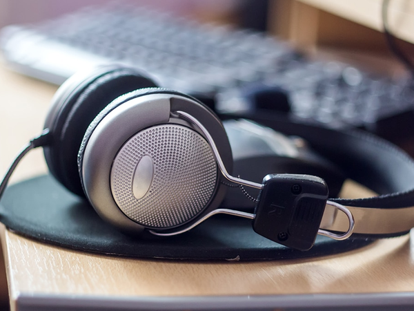 Tips To Take Care Of Your Headphones For Better Longevity