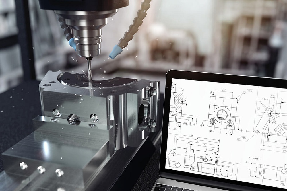 The Diverse Category Of Cnc Machines: What You Need To Know