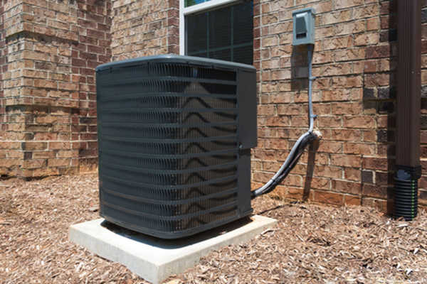 When is the Time You Should Go for an AC Repair?