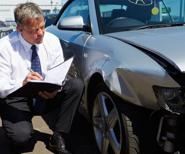 Check why you need a car accident lawyer in Indiana!
