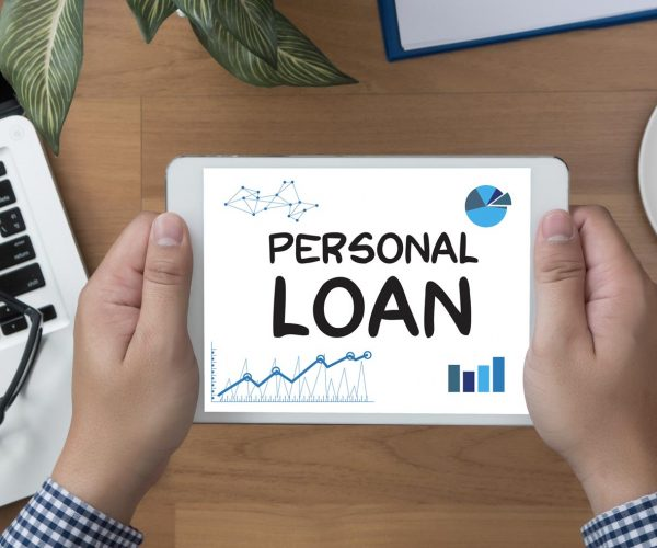 How to Find the Best Licensed Moneylender in Singapore