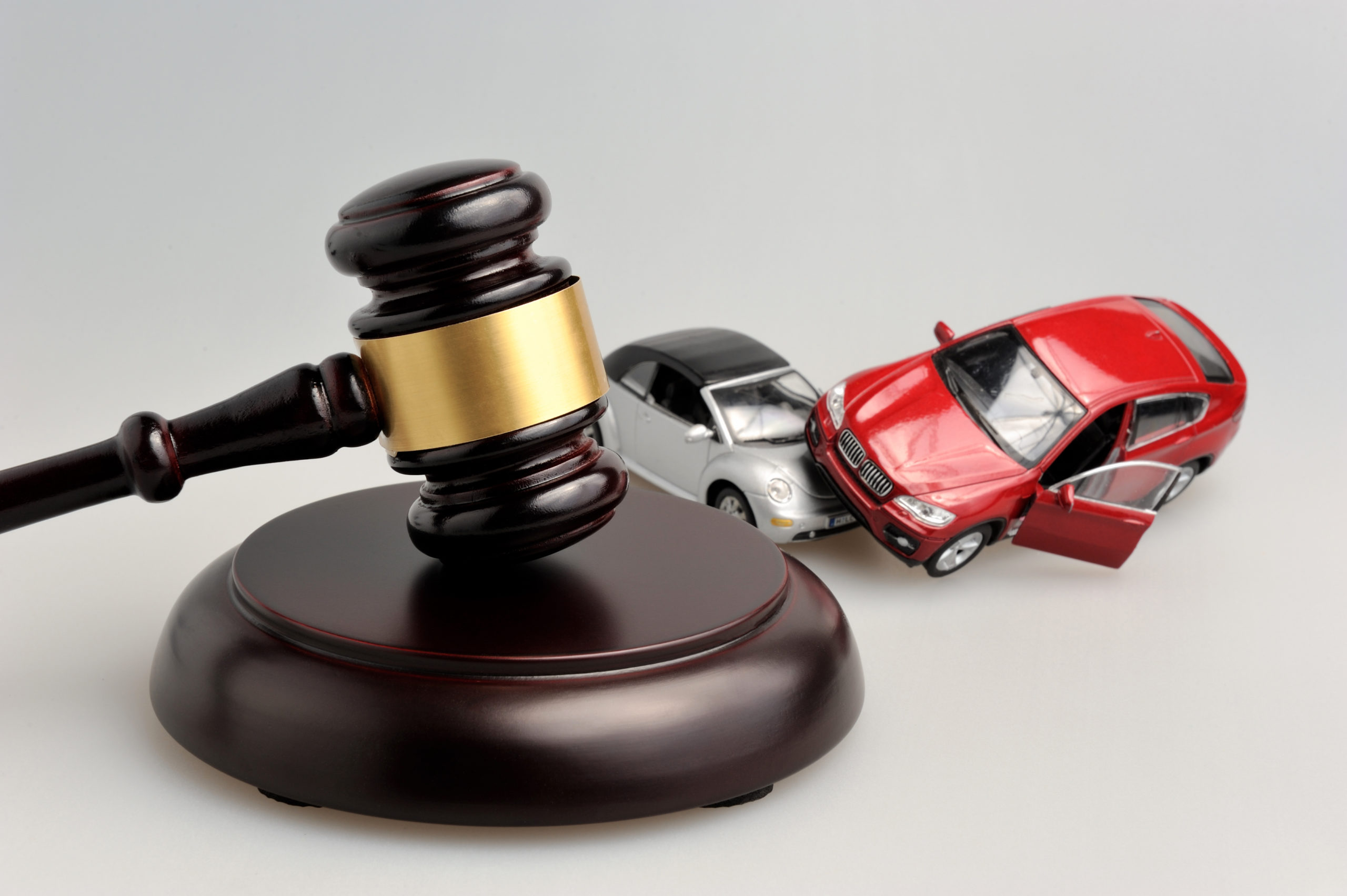 Car accident in Fort Wayn: Get legal help in time
