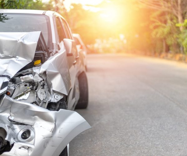 Understanding Your Rights and Responsibilities as a Car Accident Victim in Colorado Springs