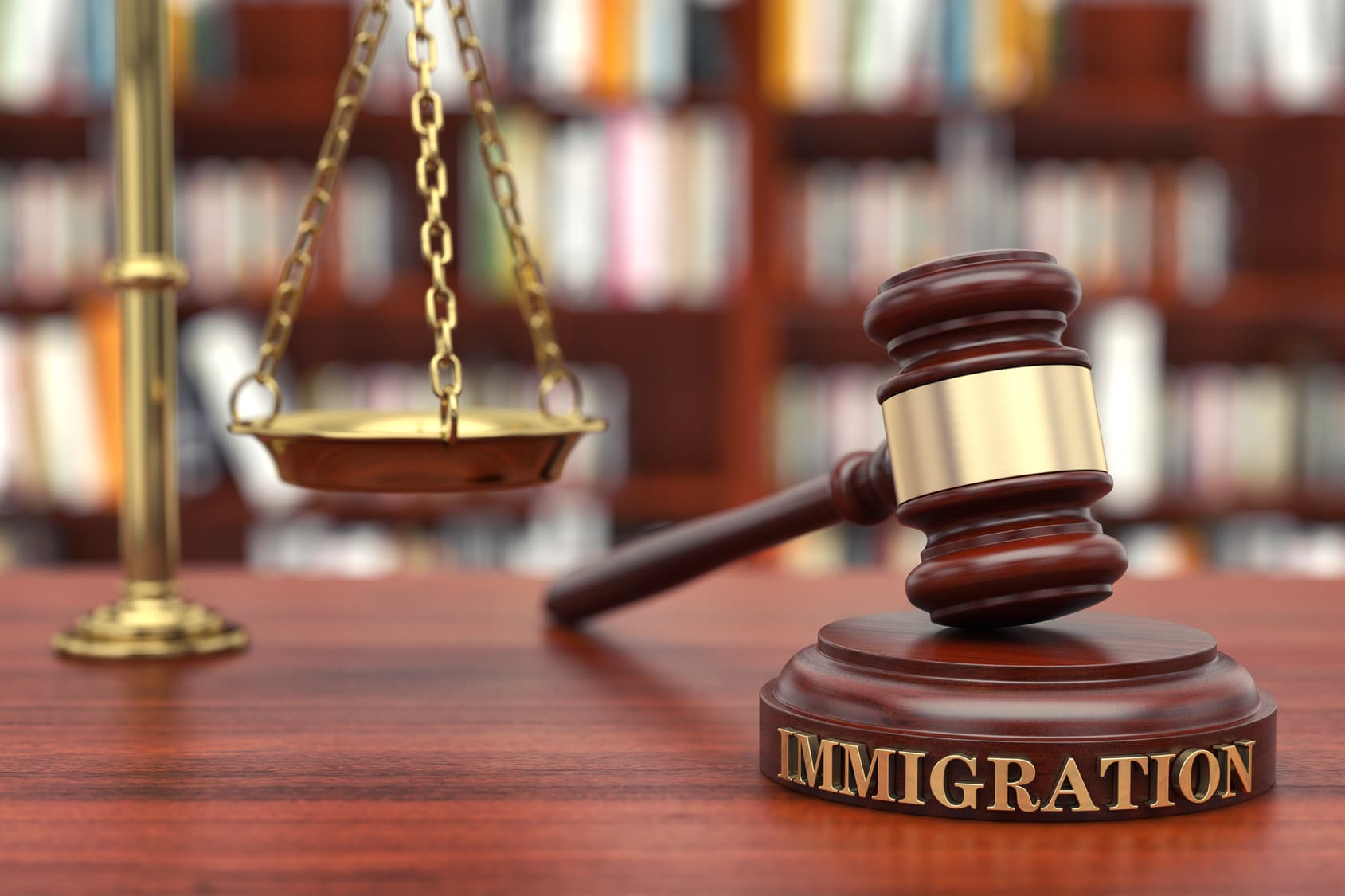 Working with an immigration attorney: Things to know!