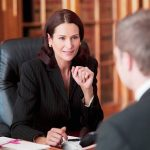 Why Is Law an Attractive Career Option?