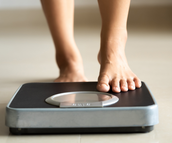 What is the most successful and fastest way of reducing weight?