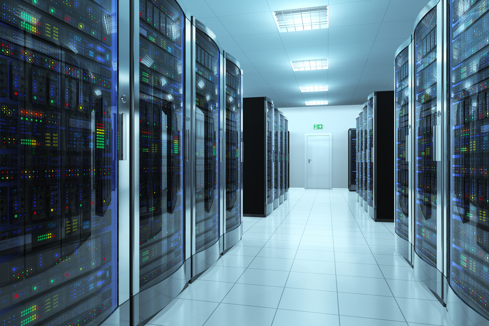 What Role Does A Hosting Company Play?