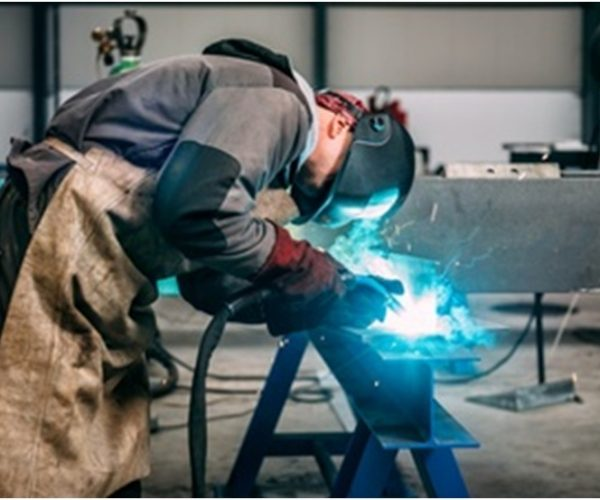 Some very important things you must know about welding fume extractor