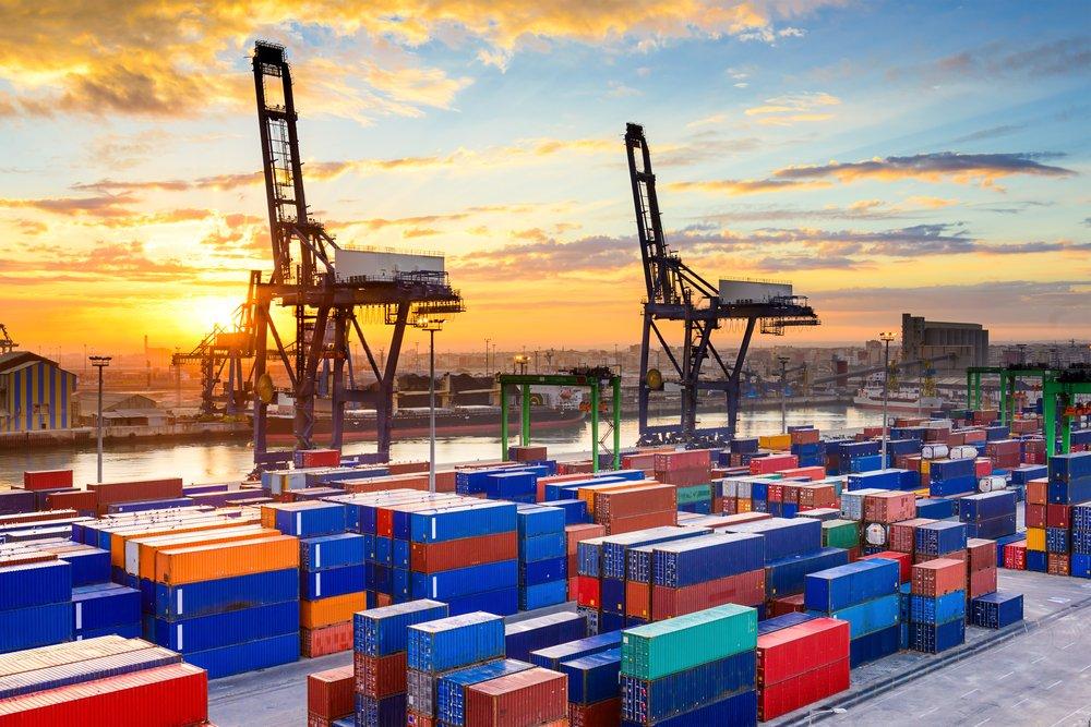 Exports Risk Management