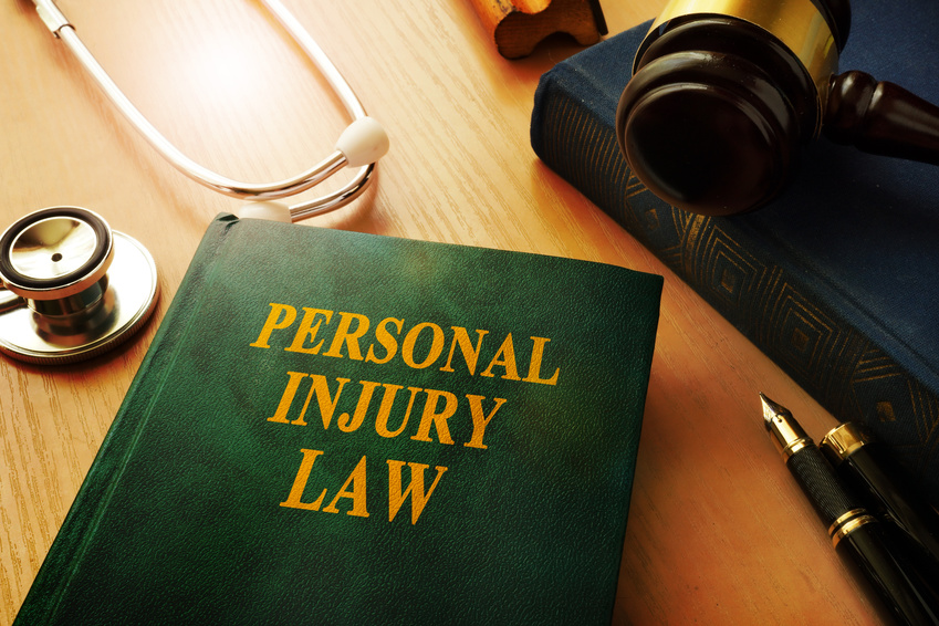 A Guide on Hiring the Right Personal Injury Lawyers – Find Out How they Can Help!