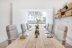 Property Experts in London