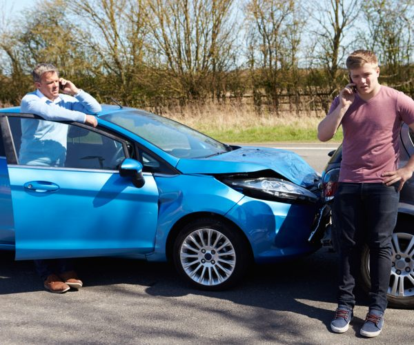 7 reasons to hire a car accident attorney in Rockford