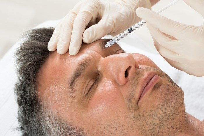 What Are The Popular Uses Of Dermal Fillers?