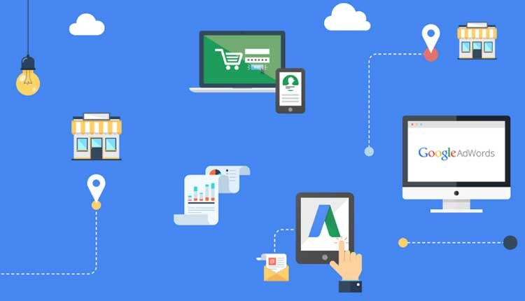 Benefits of Good AdWords for the Business to Grow: