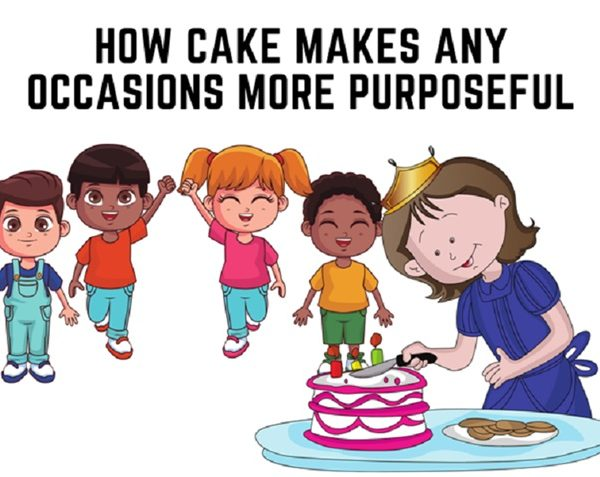 Enjoy Every Bite: 5 Cake Etiquette Tips When Eating Your Cake