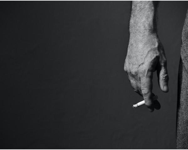 10 Best Quit-Smoking Tips Ever