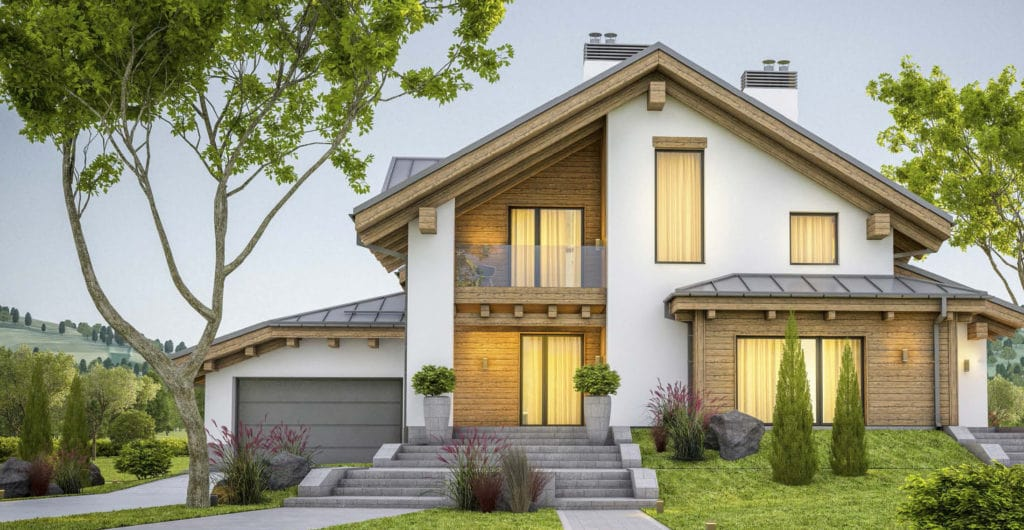 Services offered by HOA management companies in Phoenix