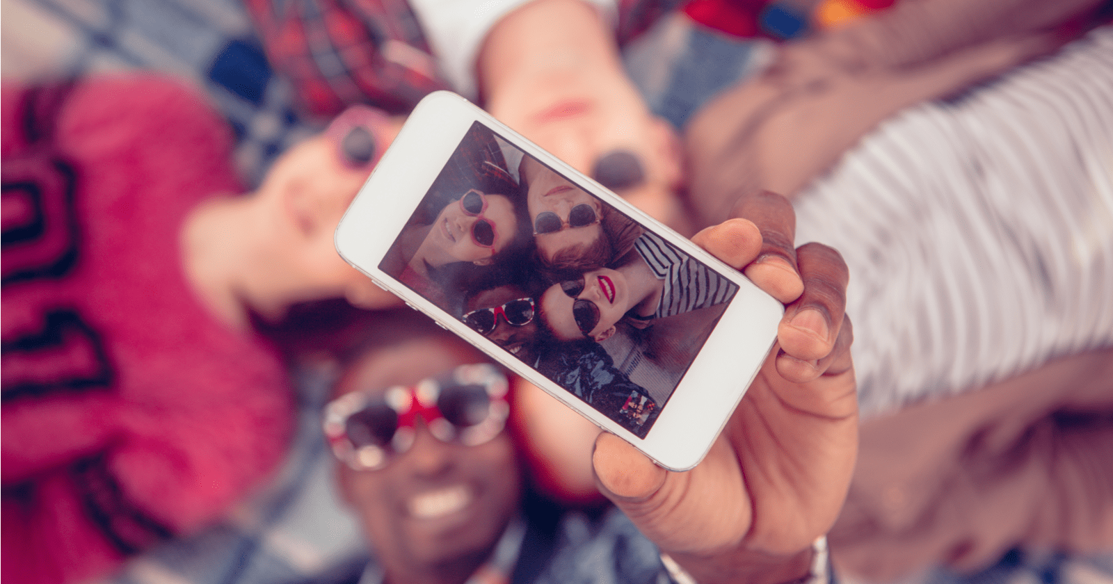 Why Is User-Generated Content A Perfect Choice For SEO?