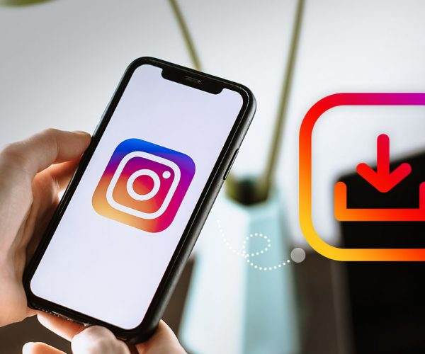 How can download video Instagram proves to be useful?
