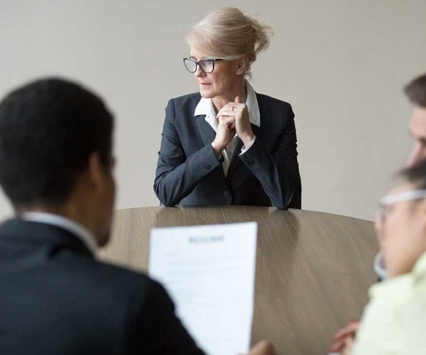 Employment Discrimination: Working with a Lawyer Who Knows the Complexities of Your Case