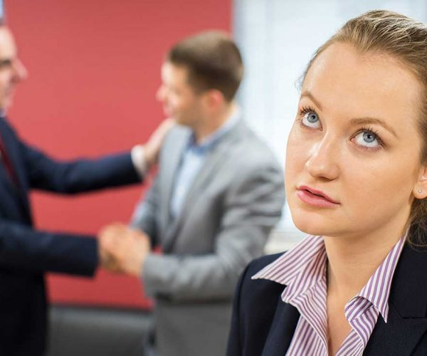 Six Ways Your Employment Discrimination Lawyer Will Prove Your Discrimination Claim