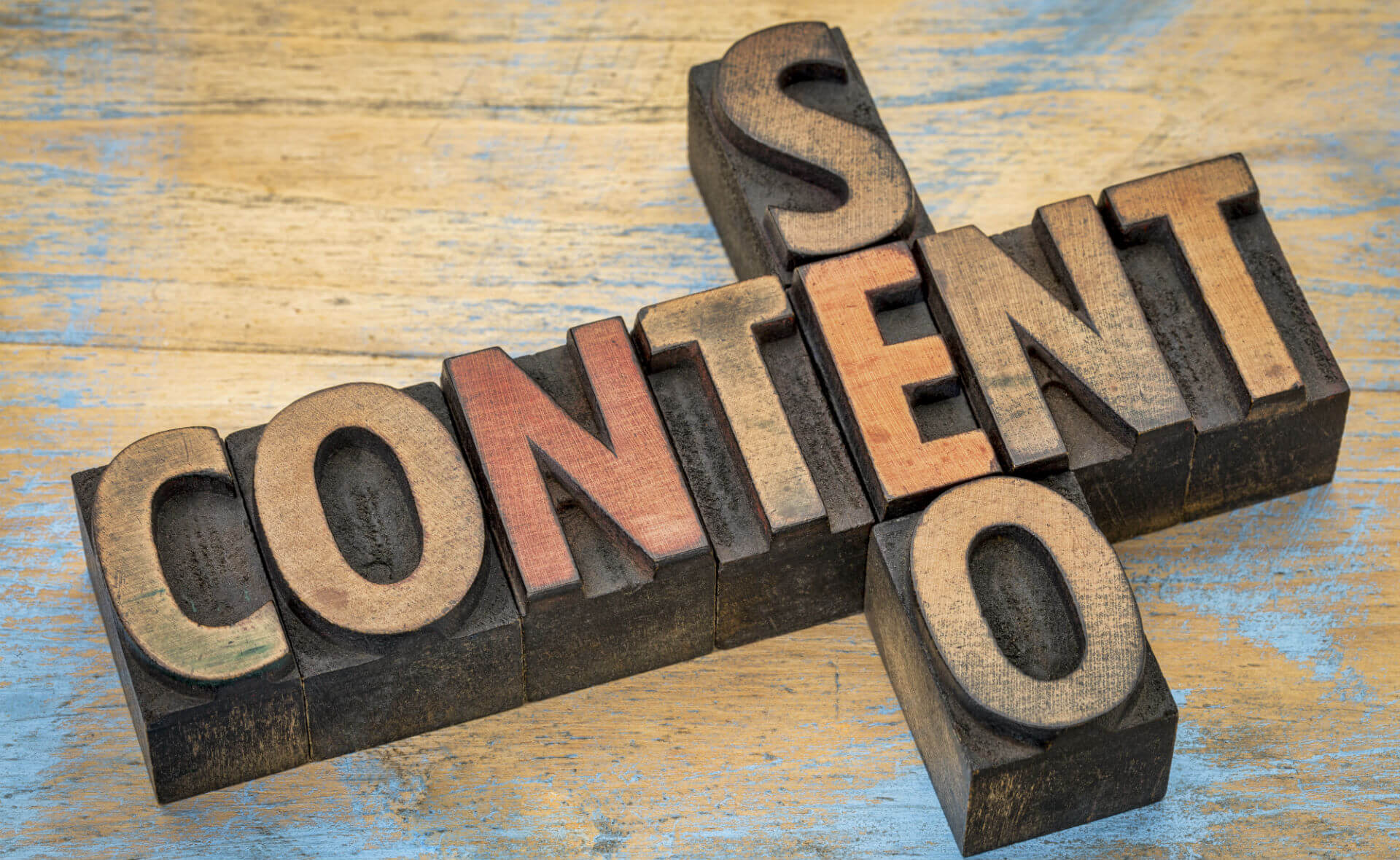How to Optimize Content for SEO